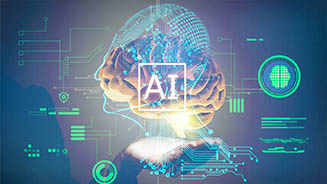 AI- Optional or Existential for CPA firms