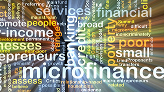 Impact of Fintech on Microfinance in India