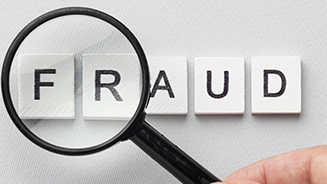 List of Scams